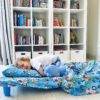 Toddler School Bed Pillows